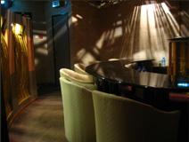 bamboo banquel(バンブーバンケット)