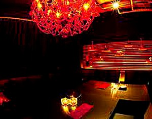 v.i.p Lounge(ビップラウンジ)・西麻布