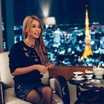 ONETOKYO ワントウキョウ 黒崎ひなのさんとキャバ求代表奥野さんの対談インタビュー
