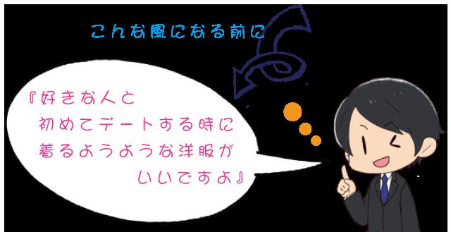ccc_02