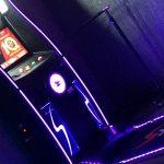 Girl's&Darts Bar K/K(ガールズアンドダーツバー ケーバイケー)・西新井