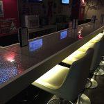 Girl's Bar Link(ガールズバーリンク)・北千住