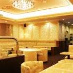 Piano and Bar Tiena(ピアノアンドバー ティーナ)・歌舞伎町