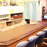 Bar Rabi(バー ラビ)・歌舞伎町