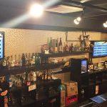 Girls Bar Couleur(ガールズバー クルール)・歌舞伎町