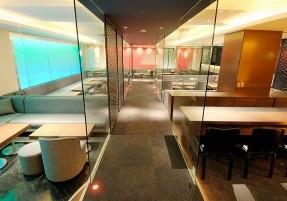 Gentleman'z Club(ジェントルマンズクラブ)・歌舞伎町