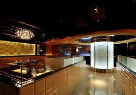 Club AMATERAS(クラブ アマテラス)・歌舞伎町