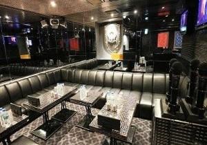 Rio Club(リオ クラブ)・大宮