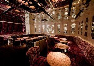 Le club de Tokyo(ルクラブドゥトウキョウ)・六本木