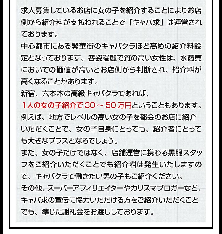 20160609_lp_11
