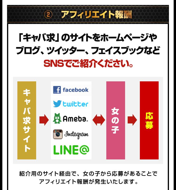 20160609_lp_12