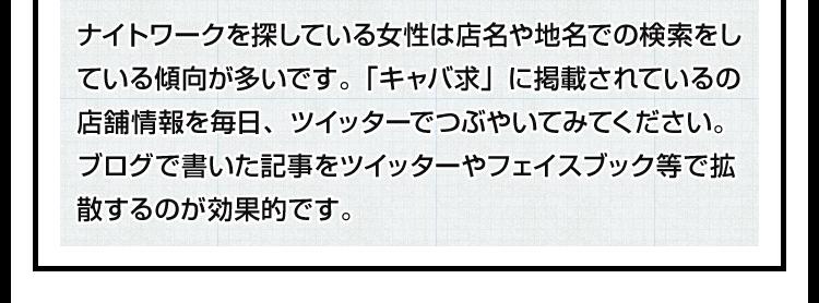 20160609_lp_14