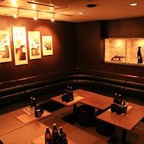 Lounge SAKURA(ラウンジ サクラ)・宮崎