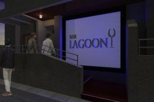 LAGOON(ラグーン)・宮古島