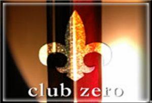 club ZERO(クラブ ゼロ)・松戸